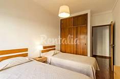 House for 6 people in Portimão Algarve-Faro