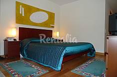 Apartamento para 2 personas a 2 km de la playa Oporto