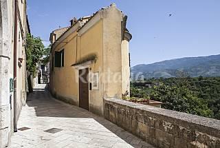 Casa para 2-4 personas en Benevento Benevento