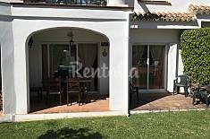Casa en alquiler a 700 m de la playa Málaga