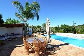 Magnifica Moradia , simplesmente perfeita..... Algarve-Faro