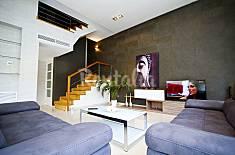 Casa de 5 habitaciones a 600 m de la playa Tarragona