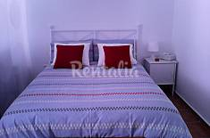 Apartment for rent in Lancha del Genil Granada