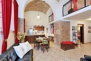 Apartments Equi 2 Rome
