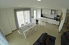 Casa para alugar em Alfeizerão Leiria