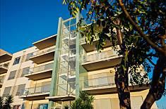 Casa para 8 pessoas em Salir do Porto Leiria