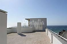 Apartment at 50 metres from the sea Granada