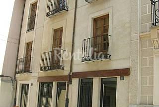 Monumental Apartments Salamanca 203 Salamanca
