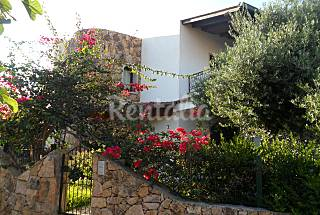 Apartment with 2 bedrooms only 400 meters from the beach Sassari