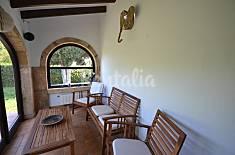 Casa para 4 personas a 100 m de la playa Alicante