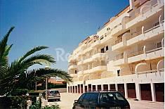 Apartamento T1 - Altura a 200 m da praia Algarve-Faro