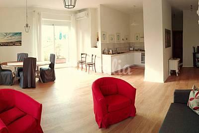 Appartamento per 4-6 persone a Firenze Firenze