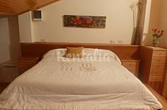 Apartment for rent in Estella O Lizarra Navarra