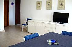 Wohnung mit 1 Zimmern, 50 Meter bis zum Strand Udine