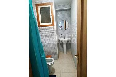 Apartamento de 3 habitaciones a 100 m de la playa porto - Banos arabes mallorca precio ...