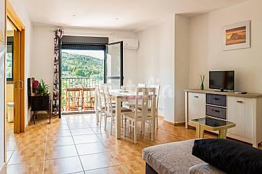 Apartamento en alquiler en gata gata c ceres sierra de gata - Apartamentos caceres alquiler ...