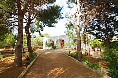 Villa für 6 Personen in Kalabrien Reggio Calabria