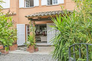Casa adosada en alquiler a 800 m de la playa Girona/Gerona