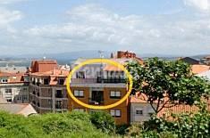 3 bonitos aptos. cerca de la playa (Centro Urbano) Pontevedra