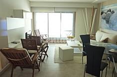 Apartamento para alugar a 50 m da praia Pontevedra