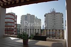 Penthouse 150 meters from the beach Málaga