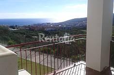 Apartamento con vistas al mar Málaga