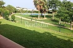 Lujo playa Golf cerca Sotogrande G3 Málaga