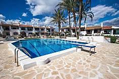 Casa para 6 personas en Torredembarra Tarragona