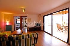 Bonita casa para descansar y relajarse Gran Canaria