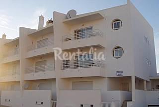 12 Apartamentos de 2 habitaciones a 350 m de la playa Algarve-Faro