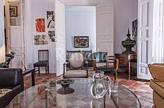 Apartment for rent in the centre of Madrid Madrid