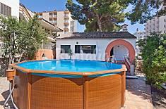 Casa con 3 stanze a 500 m dalla spiaggia Maiorca
