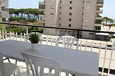 Apartamento en alquiler a 100 m de la playa Tarragona