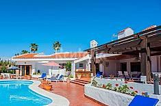 Villa para 11 personas en Canarias Gran Canaria