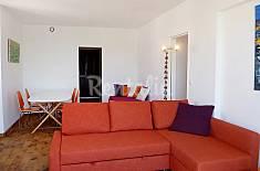 Apartamento para 4 personas en Saint-Cyr-sur-Mer Var