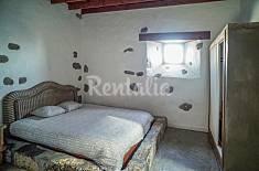 Huis voor 6 personen op 15 kilometer van het strand Lanzarote