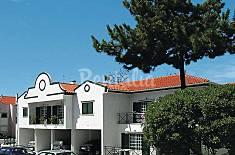 Casa para alugar em Leiria Leiria