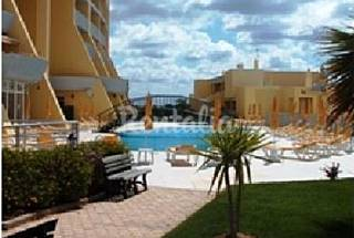 Apartment for 2-4 people only 500 meters from the beach Algarve-Faro