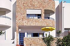 Casa para alugar com vista para o mar Lisboa