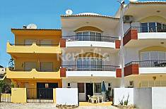 House for 4 people in Lagos  - São Sebastião Algarve-Faro