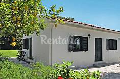 House for 6 people in Viana do Castelo Viana do Castelo