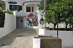 House for rent in Lagos  - São Sebastião Algarve-Faro