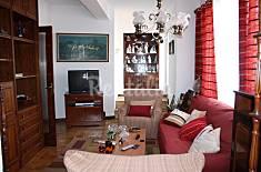Apartamento para 9 personas en Coruña (a) centro A Coruña/La Coruña