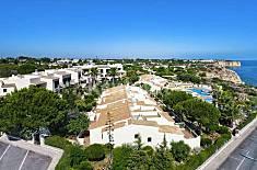 Casa para 4 personas con vistas al mar Algarve-Faro