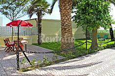 Casa para 5 pessoas em Vila do Conde Porto