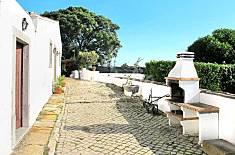 House for rent in Tavira Algarve-Faro