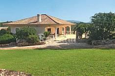 House for rent in Bensafrim Algarve-Faro
