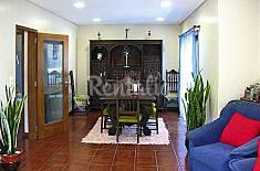 House for rent in Viana do Castelo  - Santa Maria Maior Viana do Castelo