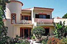 House for 4 people in Algarve-Faro Algarve-Faro