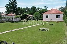Casa para 5 pessoas em Coimbrão Leiria